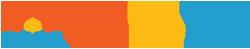 Sunrisebell Logo